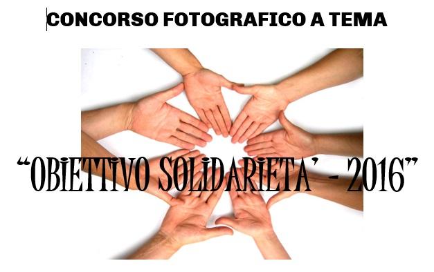 concorsso_fotografico_2016