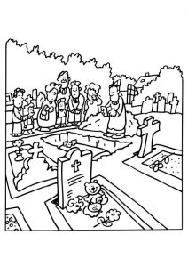 funerali2